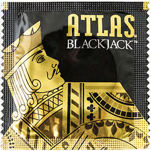 Atlas BlackJack