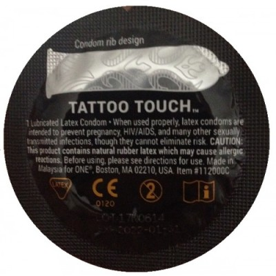 one-tattoo-touch-500×500