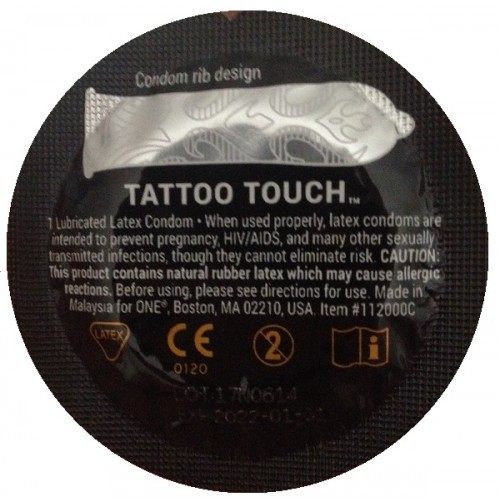 one-tattoo-touch-500x500