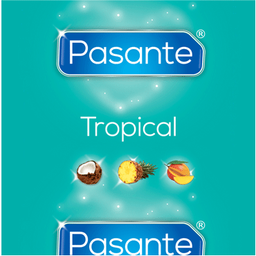 pasante-tropical-flavoured-